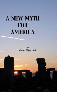 A New Myth for America Buddhism